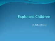 Child+Exploitation
