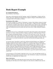 example_book_review