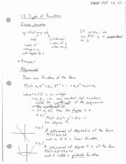 MATH1505_-_Lecture_notes_1.2_