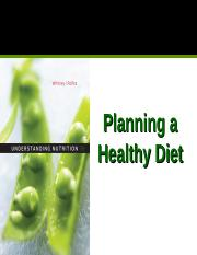 Planning_a_Healthy_DietSP_2016.ppt