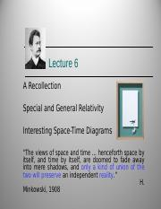 Lecture6.3S2Spacetime