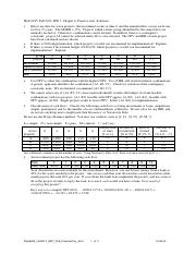 ISyE6225_Fall2013_HW7_Ch6_PracticeOnly_Soln.pdf