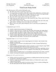 final11_study_guide
