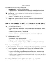 Ch.15 Study Guide.doc