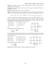 Thermodynamics HW Solutions 438