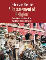 A_Restatement_of_Religion_Swami_Vivekana.pdf