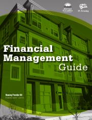Housing-Provider-Kit-Financial-Management-Guide.pdf