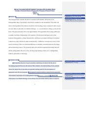 Research Proposal Example.pdf
