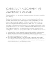 CASE STUDY ASSIGNMENT #3.pdf