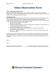 ABP1_Video_Observation_Form (1).docx