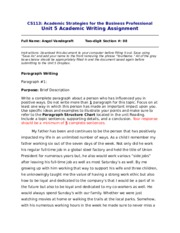 AngelVandegraft-Unit5-AcademicWriting (3)