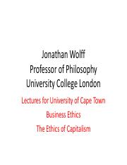W3 Ethics of Economic Systems - revised - by Prof Wolff_.pdf