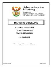 N5 Travel Services June 2016 Memorandum.pdf