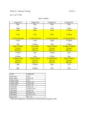 HSQ 221lifeguard schedule.docx