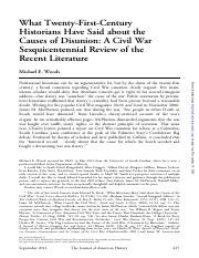 Journal of American History-2012-Woods-415-39.pdf