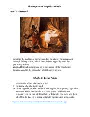 Copy of Othello Act 4 Questions.docx