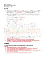section 12 handout_answers