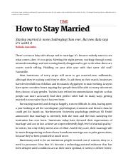 How to Stay Married - Time - June 2016 (1)