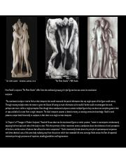 1C+Early+modern+sculpture++the+body+study+guide+1-3.pdf