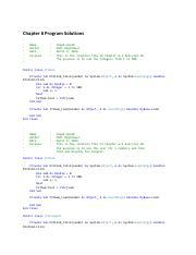 Chapter 6 Programming Solution.pdf