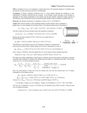 Thermodynamics HW Solutions 613
