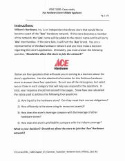 Ace-Hardware-Store-Affiliate_Case.pdf