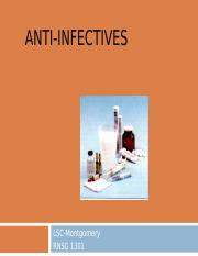 Anti-Infectives.ppt