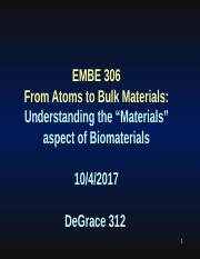EMBE 306 - Capadona_lecture_10-4-17_posted.pptx