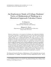 An_Exploratory_Study_of_College_Students