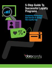 5_Steps_to_Successful_Loyalty_DataCandy.pdf