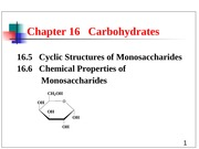 16.2carbohydrates_reactions_
