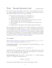 second_derivative_test_example