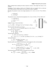 Thermodynamics HW Solutions 593