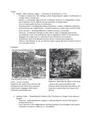 Architectural Studies Final Study Guide 2.docx