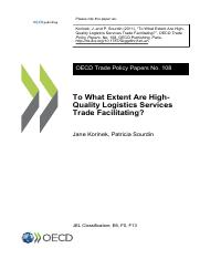 To What Extent Are HighQuality.pdf