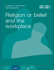 Religion-or-Belief-and-the_workplace-guide.pdf