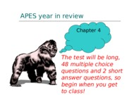 Chapter 4 review powerpoint  2015