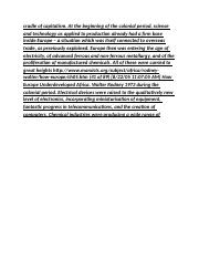 The Political Economy of Trade Policy_1416.docx