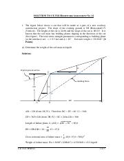 Solution to HW No 12.pdf