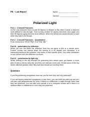 PK-2_Polarized_Light_RPT.docx