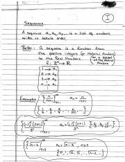 pg 4 Notes and Examples