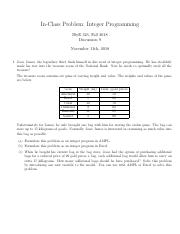 ICP-Discussion9-Integer Programming.pdf