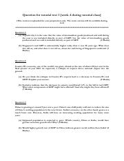 Tutorial Test 1_Question.pdf
