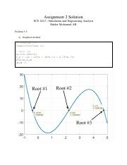 Assignment_2_Solution.pdf