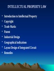96110_5.Intellectual Property2.pptx