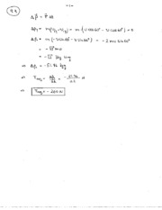 Solutions Pset5