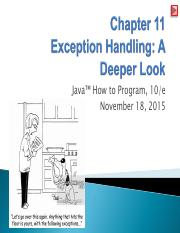 Lecture20-Exceptions.pdf
