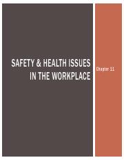 Chapter_11_Safety_Health_in_The_Workplace