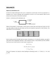 Unit oper. SOLVED_EXAMPLES.pdf