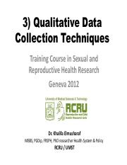 Qualitative-data-collection-Elmusharaf-2012